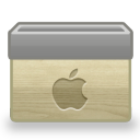 safe mac apps